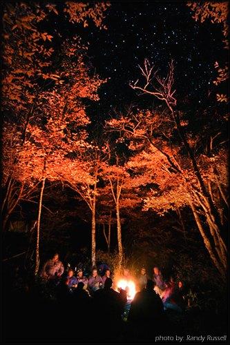 campfireandstars43k