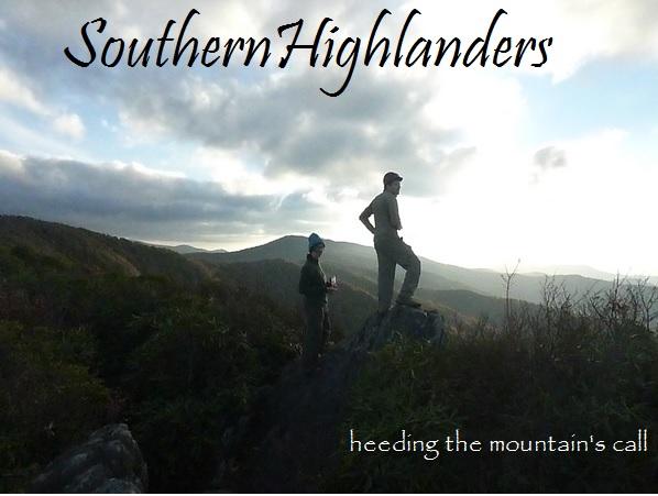 SouthernHighlanders
